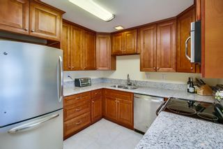 Photo 6: CLAIREMONT Condo for sale : 2 bedrooms : 2929 Cowley #H in San Diego
