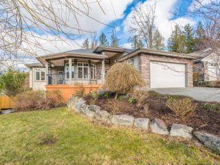 Photo 30: 3337 Willowmere Cres in NANAIMO: Na North Jingle Pot House for sale (Nanaimo)  : MLS®# 835928
