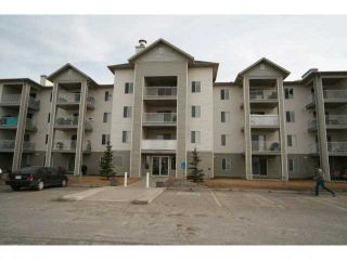 Photo 2: 2312 604 Eighth Street SW: Airdrie Condo for sale : MLS®# C3523136