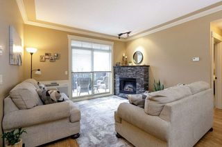 "Photo 8: 202 45615 BRETT Avenue in Chilliwack: Chilliwack W Young-Well Condo for sale in ""THE REGENT"" : MLS®# R2541945"