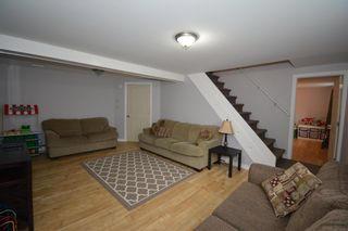 Photo 26: 479 Lewiston Road Road in Ashmore: 401-Digby County Residential for sale (Annapolis Valley)  : MLS®# 202111169
