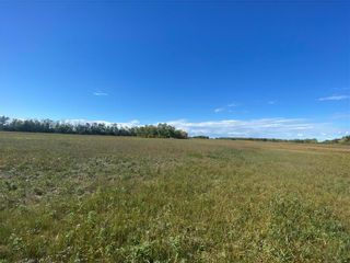 Photo 32: 17015 Otto Church Road in Lundar: R19 Farm for sale : MLS®# 202123384