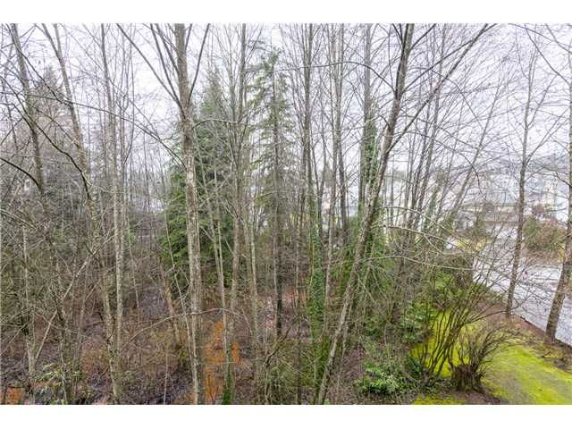 """Photo 14: Photos: 18 2978 WALTON Avenue in Coquitlam: Canyon Springs Townhouse for sale in """"CREEK TERRACE"""" : MLS®# V1049837"""