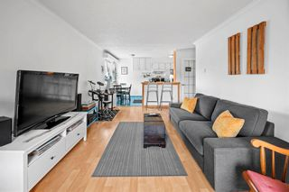 Photo 9: 305 312 CARNARVON Street in New Westminster: Downtown NW Condo for sale : MLS®# R2608269