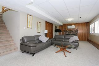 Photo 16: 5824 170A Street in Surrey: Cloverdale BC House for sale (Cloverdale)  : MLS®# R2060529