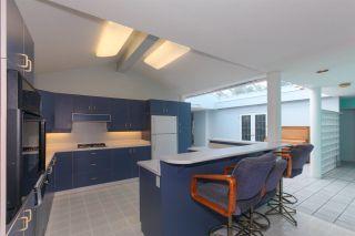 Photo 10: 4931 CEDAR Crescent in Delta: Pebble Hill House for sale (Tsawwassen)  : MLS®# R2243407