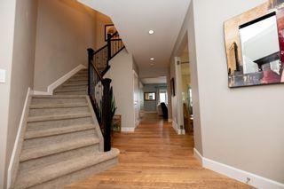 Photo 6: 540 56 Street in Edmonton: Zone 53 House for sale : MLS®# E4254680
