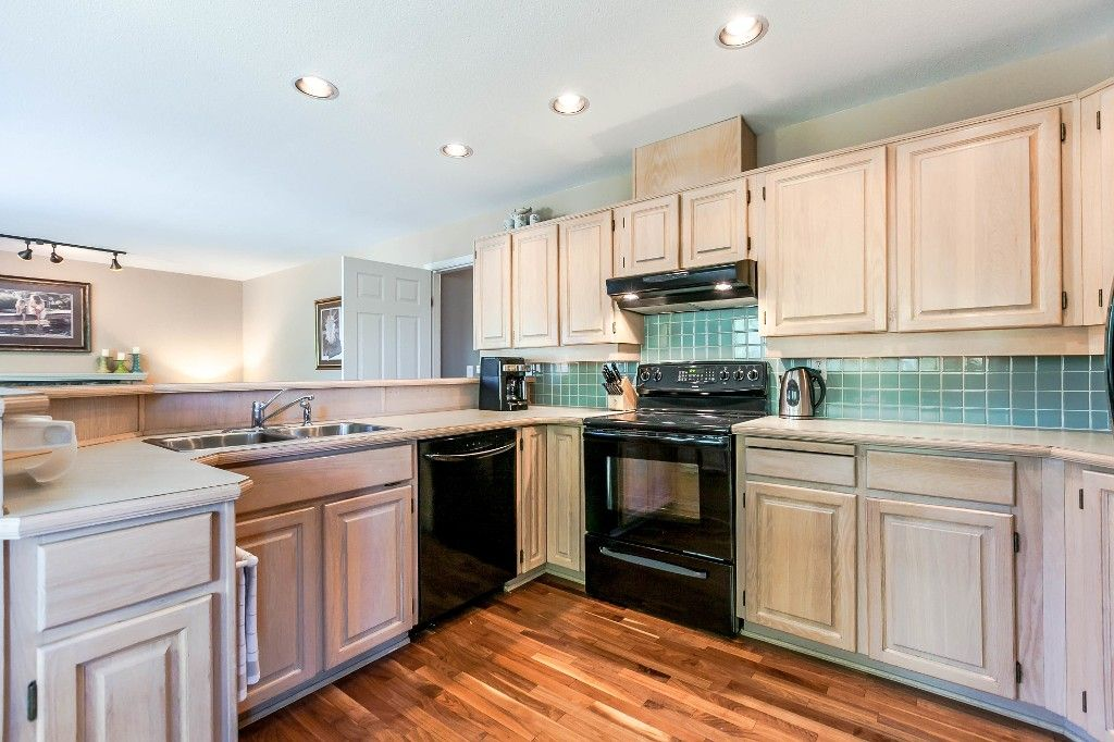 Photo 18: Photos: 21769 46 Avenue in Langley: Murrayville House for sale