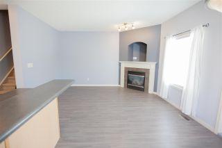 Photo 8:  in Edmonton: Zone 55 House Half Duplex for sale : MLS®# E4239126