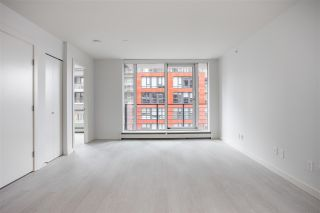 """Photo 3: 301 189 KEEFER Street in Vancouver: Downtown VE Condo for sale in """"Keefer Block"""" (Vancouver East)  : MLS®# R2532616"""