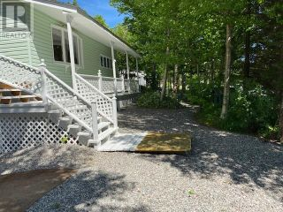 Photo 2: 16 Gull Pond Road in Stephenville: Recreational for sale : MLS®# 1232724
