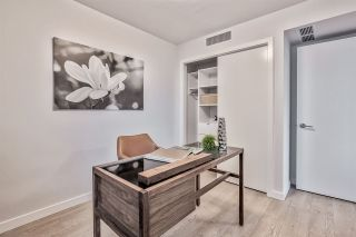 """Photo 10: 705 8238 LORD Street in Vancouver: Marpole Condo for sale in """"NORTHWEST"""" (Vancouver West)  : MLS®# R2427094"""