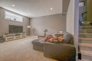 Photo 38: 49 Chaparral Valley Terrace SE in Calgary: Chaparral Detached for sale : MLS®# A1133701