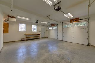 "Photo 15: 5005 BAY Road in Sechelt: Sechelt District House for sale in ""Davis Bay"" (Sunshine Coast)  : MLS®# R2217861"