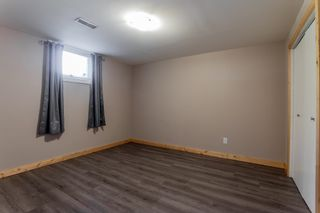 Photo 26: 3775 HAMMOND Avenue in Prince George: Quinson House for sale (PG City West (Zone 71))  : MLS®# R2611325