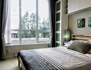 """Photo 10: 303 3093 WINDSOR Gate in Coquitlam: New Horizons Condo for sale in """"THE WINSOR"""" : MLS®# R2159357"""