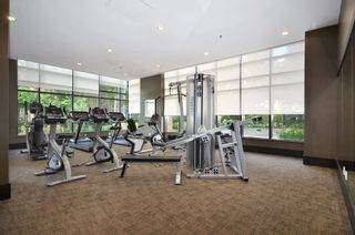 """Photo 24: 904 7328 ARCOLA Street in Burnaby: Highgate Condo for sale in """"Esprit 1"""" (Burnaby South)  : MLS®# R2527920"""