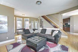 Photo 5: 11035 130 Street in Edmonton: Zone 07 House for sale : MLS®# E4233564