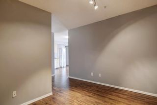 Photo 4: 144 1717 60 Street SE in Calgary: Red Carpet Apartment for sale : MLS®# A1131300