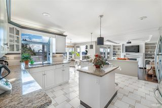 Photo 8: 2259 SICAMOUS Avenue in Coquitlam: Coquitlam East House for sale : MLS®# R2561068