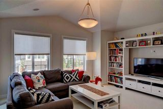 Photo 30: 523 PANORA Way NW in Calgary: Panorama Hills House for sale : MLS®# C4121575