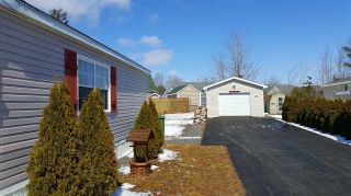 Photo 24: 2036 Maple Court in Coldbrook: 404-Kings County Residential for sale (Annapolis Valley)  : MLS®# 201907729