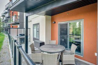 Photo 23:  in Edmonton: Zone 56 Condo for sale : MLS®# E4255682
