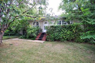 Main Photo: 11155 71 Avenue in Edmonton: Zone 15 House for sale : MLS®# E4262622