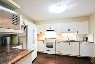 Photo 2: 209 6735 STATION HILL COURT in Burnaby: South Slope Condo for sale (Burnaby South)  : MLS®# R2094454
