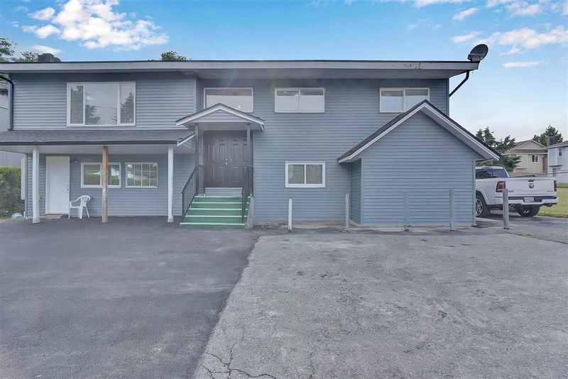 FEATURED LISTING: 9789 134 Street Surrey