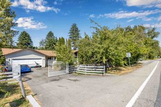 Photo 2: 18369 24 Avenue in Surrey: Hazelmere House for sale (South Surrey White Rock)  : MLS®# R2604279