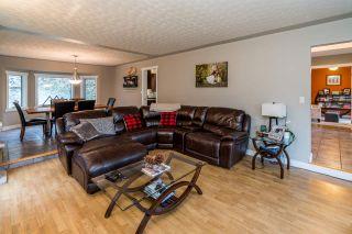 Photo 4: 8656 NORTH NECHAKO Road in Prince George: Nechako Ridge House for sale (PG City North (Zone 73))  : MLS®# R2515515