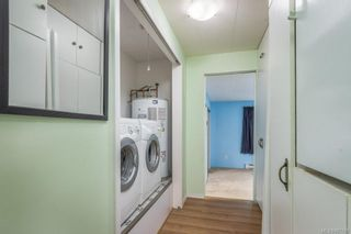 Photo 13: 29 Honey Dr in : Na South Nanaimo Manufactured Home for sale (Nanaimo)  : MLS®# 887798
