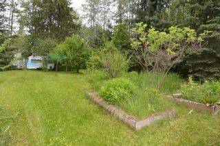 "Photo 6: 5222 THIRD Avenue: Hazelton Manufactured Home for sale in ""Two Mile"" (Smithers And Area (Zone 54))  : MLS®# R2382450"