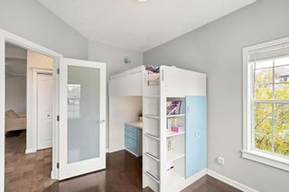 Photo 24: 26 Inverness Lane SE in Calgary: McKenzie Towne Detached for sale : MLS®# A1152755