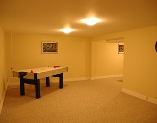 Photo 9: 2140 LAURIER Crescent in Prince George: N79PGC House for sale (N79)  : MLS®# N181372