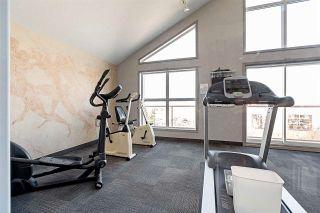 Photo 47: 319 10421 42 Avenue in Edmonton: Zone 16 Condo for sale : MLS®# E4241411