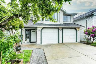 Photo 29: 3756 ULSTER Street in Port Coquitlam: Oxford Heights House for sale : MLS®# R2584347