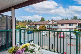 Photo 7: 214 1450 Tunner Dr in Courtenay: CV Courtenay East Condo for sale (Comox Valley)  : MLS®# 888174