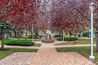 Photo 29: 304 2419 ERLTON Road SW in Calgary: Erlton Apartment for sale : MLS®# C4273140