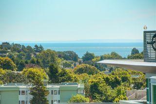 Photo 33: 1102 788 Humboldt St in : Vi Downtown Condo for sale (Victoria)  : MLS®# 884234