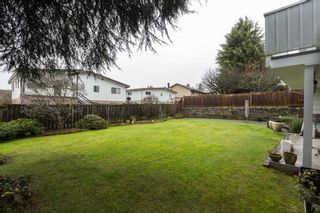 Photo 22: 7705 SPARBROOK Crescent in Vancouver: Champlain Heights House for sale (Vancouver East)  : MLS®# R2574144