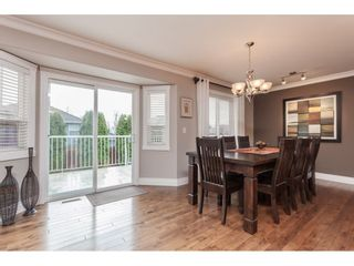 """Photo 5: 31474 JEAN Court in Abbotsford: Abbotsford West House for sale in """"Ellwood Properties"""" : MLS®# R2430744"""