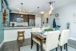 """Photo 3: 404 2288 WELCHER Avenue in Port Coquitlam: Central Pt Coquitlam Condo for sale in """"AMANTI"""" : MLS®# R2241210"""