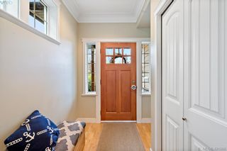 Photo 29: 2892 Cudlip Rd in SIDNEY: ML Shawnigan House for sale (Malahat & Area)  : MLS®# 755043
