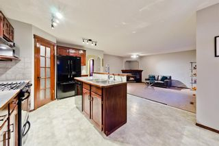 Photo 36: 11558 Tuscany Boulevard NW in Calgary: Tuscany Detached for sale : MLS®# A1072317