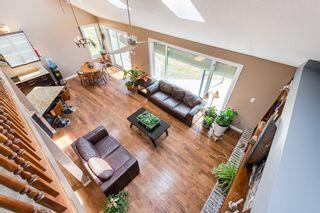 Photo 20: 465 1 Avenue N: Rural Parkland County House for sale : MLS®# E4247658