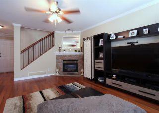 "Photo 5: 10 7475 GARNET Drive in Sardis: Sardis West Vedder Rd Townhouse for sale in ""SILVER CREEK ESTATES"" : MLS®# R2440737"