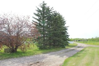 Photo 30: 255122 RANGE ROAD 283 in Rural Rocky View County: Rural Rocky View MD Detached for sale : MLS®# C4299802
