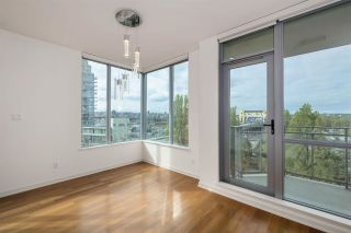 Photo 15: 1002 1005 BEACH Avenue in Vancouver: West End VW Condo for sale (Vancouver West)  : MLS®# R2577173